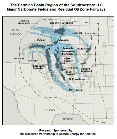 permian-basin-roz map new